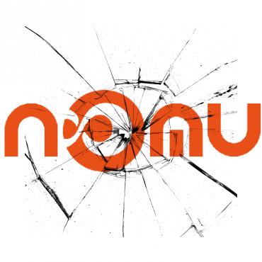 замена экрана на телефонах Nomu