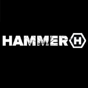 Ремонт экрана Hammer
