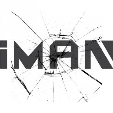 Ремонт экрана IMan