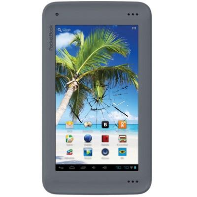 Ремонт дисплея PocketBook SURFpad U7