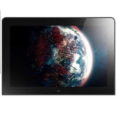 Ремонт дисплея Lenovo ThinkPad