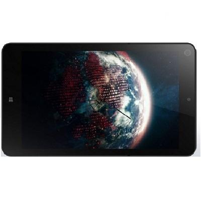 Ремонт дисплея Lenovo ThinkPad Tablet