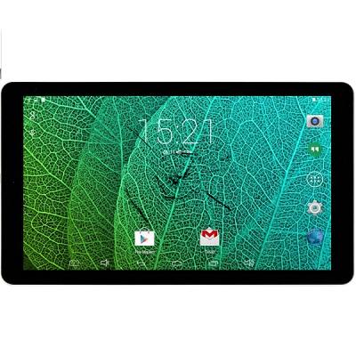 Ремонт дисплея Nomi A10102 Vita
