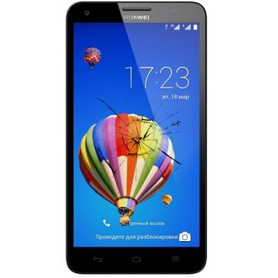 Ремонт дисплея Huawei Honor 3X