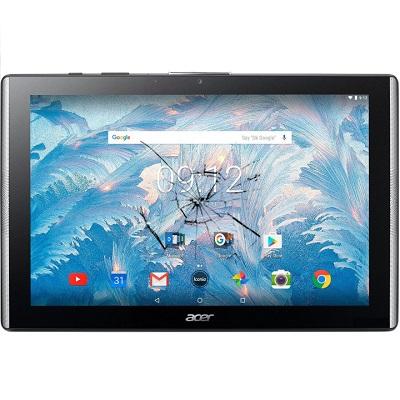 Ремонт дисплея Acer Iconia One B3-A40
