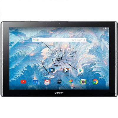 Ремонт дисплея Acer Iconia One B3-A40FHD