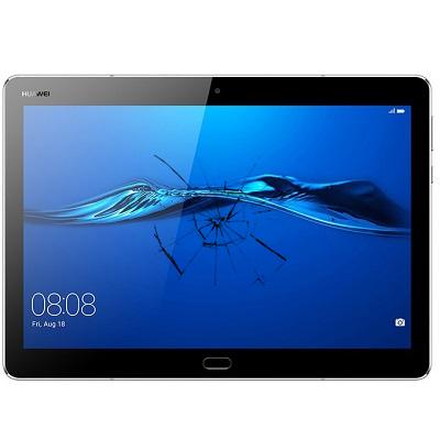 Ремонт дисплея Huawei MediaPad M3 Lite