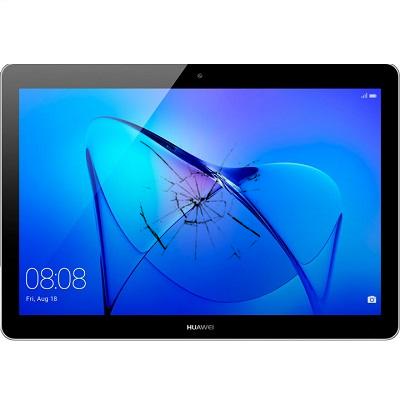 Ремонт дисплея Huawei MediaPad T3 10