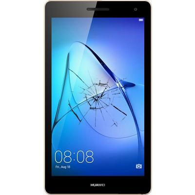 Ремонт дисплея Huawei MediaPad T3 7