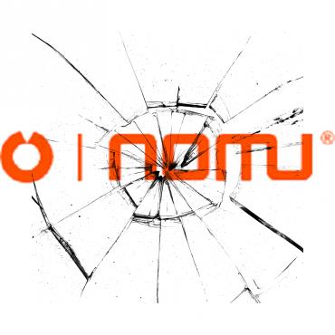 Ремонт экрана Oinom