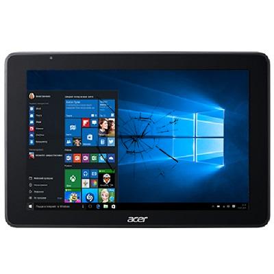 Ремонт дисплея Acer One S1003-13HB