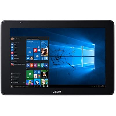 Ремонт дисплея Acer One S1003-11VQ