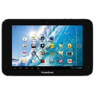 Ремонт дисплея PocketBook SURFpad 2