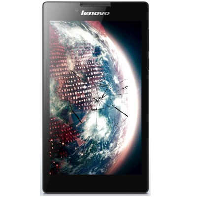 Ремонт дисплея Lenovo Tab 2 A7