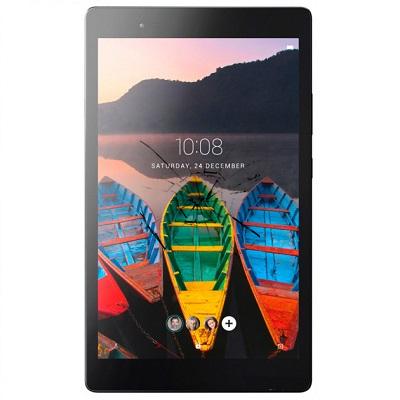 Ремонт дисплея Lenovo Tab 3 Plus LTE