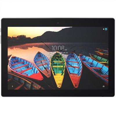 Ремонт дисплея Lenovo Tab 3 Plus X70L