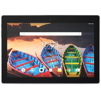 Ремонт дисплея Lenovo Tab 3 X70