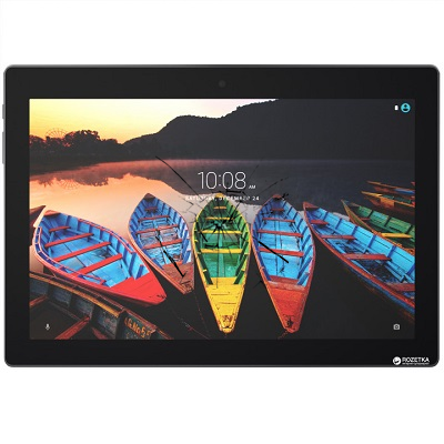 Ремонт дисплея Lenovo Tab 3 X70F