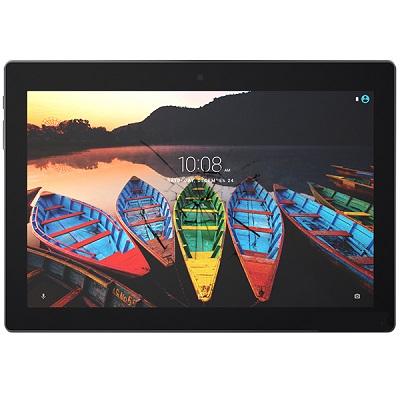 Ремонт дисплея Lenovo Tab 3 Business X70L