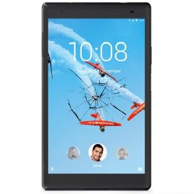 Ремонт дисплея Lenovo Tab 4 8704F Plus