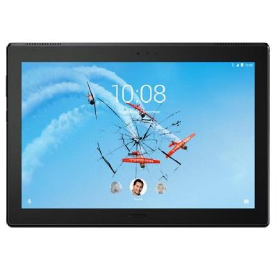 Ремонт дисплея Lenovo Tab 4 X704F
