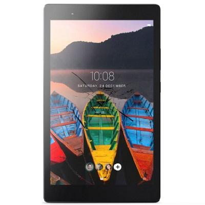 Ремонт дисплея Lenovo Tab 8703X