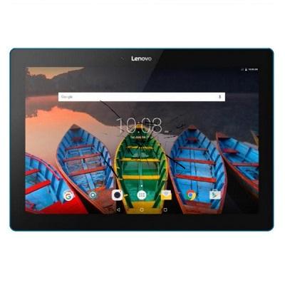 Ремонт дисплея Lenovo Tab X103F