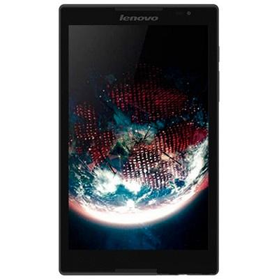 Ремонт дисплея Lenovo Tab S8-50LC