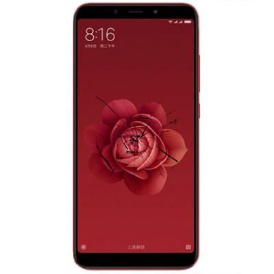 Ремонт дисплея Xiaomi Mi 6X