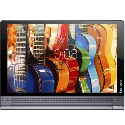 Ремонт дисплея Lenovo Yoga 3 Pro X90L