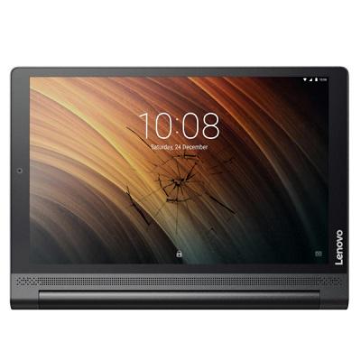 Ремонт дисплея Lenovo Yoga Tab 3 Plus X703F