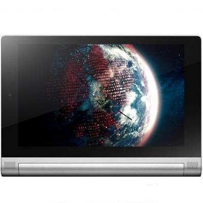 Ремонт дисплея Lenovo Yoga Tablet 2 830F