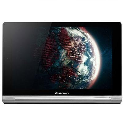 Ремонт дисплея Lenovo Yoga Tablet 10