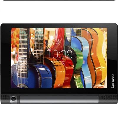 Ремонт дисплея Lenovo Yoga Tablet 3 850