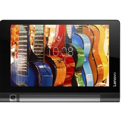 Ремонт дисплея Lenovo Yoga Tablet 3 850F