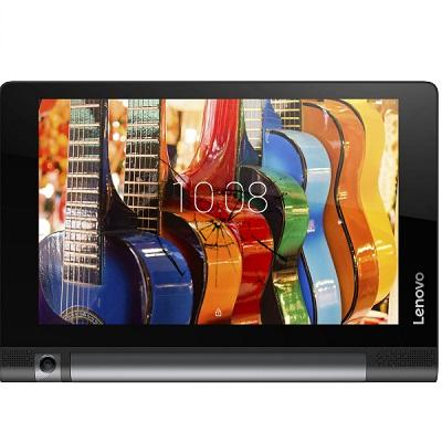 Ремонт дисплея Lenovo Yoga Tablet 3 850L