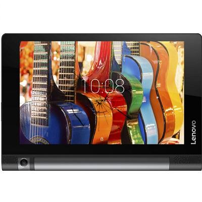 Ремонт дисплея Lenovo Yoga Tablet 3 850M