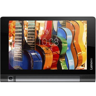 Ремонт дисплея Lenovo Yoga Tablet 3 X50