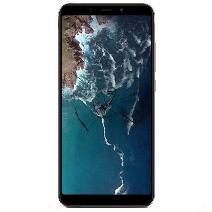 Ремонт дисплея Xiaomi Mi A2