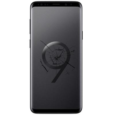 Ремонт дисплея Samsung Galaxy S9 Plus