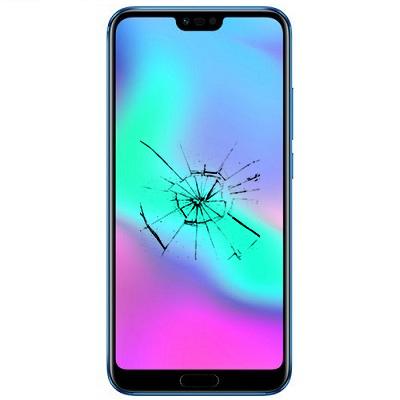 Ремонт дисплея Huawei Honor 10