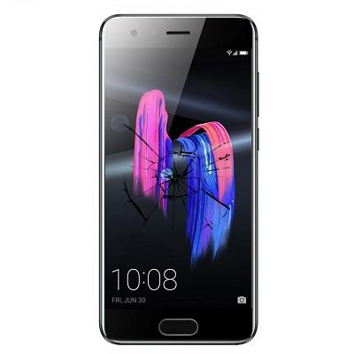 Ремонт дисплея Huawei Honor 9