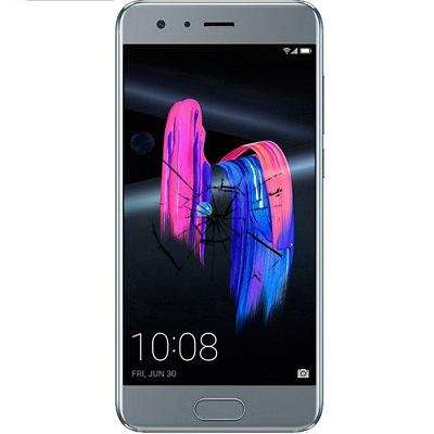 Ремонт дисплея Huawei Honor 9 Premium