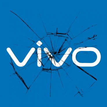 Ремонт дисплея Vivo