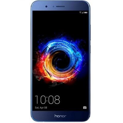 Ремонт дисплея Honor 8 Pro