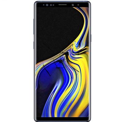 Ремонт дисплея Samsung Galaxy Note 9