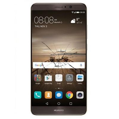 Ремонт дисплея Huawei Mate 9