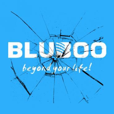 Ремонт дисплея Bluboo