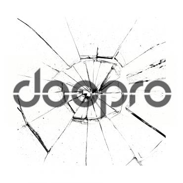 Ремонт дисплея Doopro