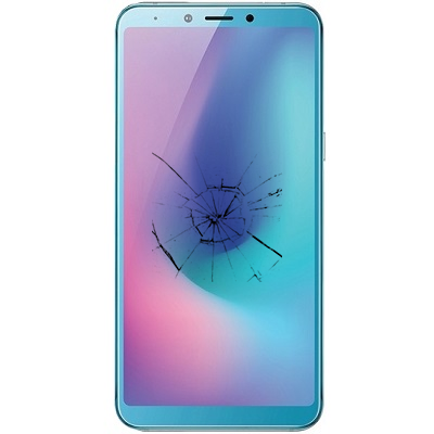 Ремонт дисплея Samsung Galaxy A6S